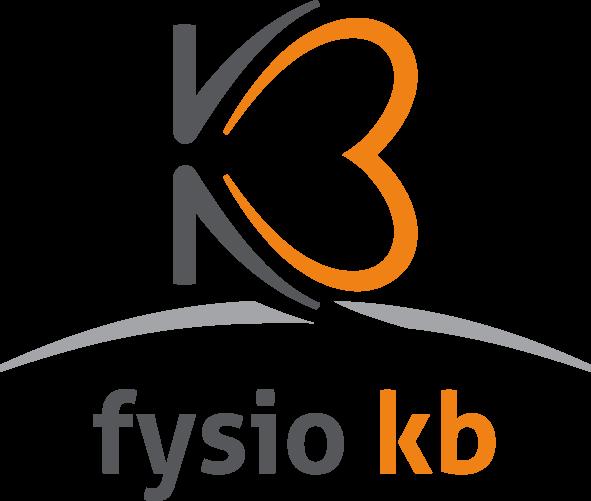 Fysio KB